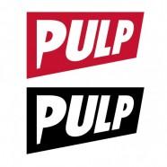 Pulp Studios Inc. – A Short Retrospective