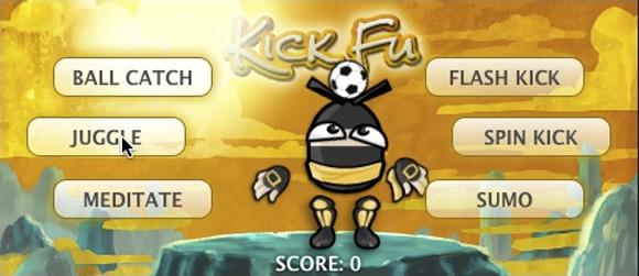 kickFu02