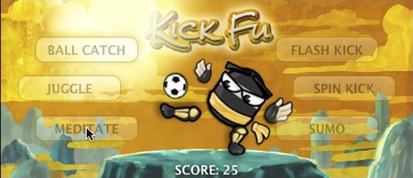 kickFu03