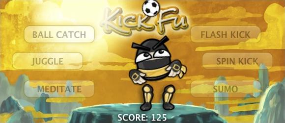 kickFu05