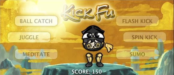 kickFu06