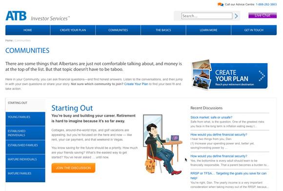 ATBFinancialSavingsCalculator5