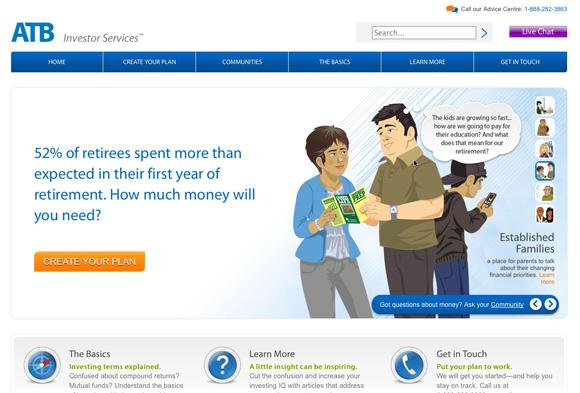 ATBFinancialSavingsCalculatord