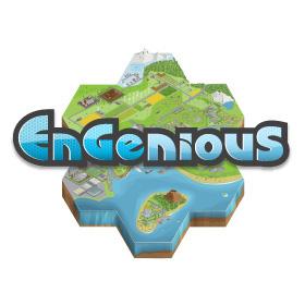 EnGenious Game