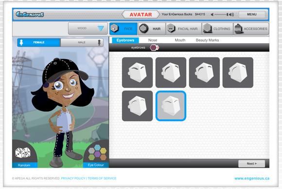 avatar09