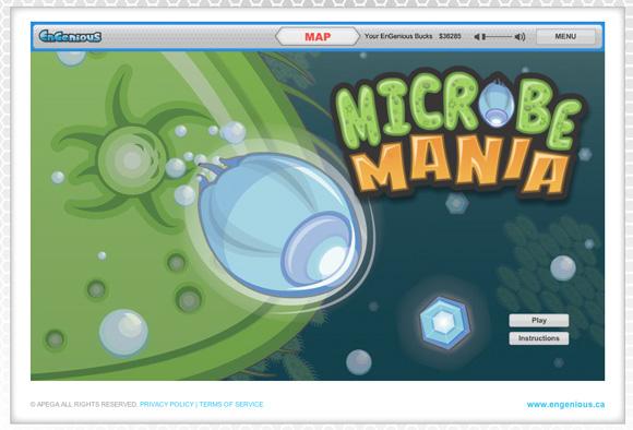 microbeMania02