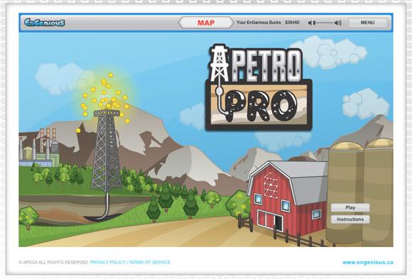 petroPro02