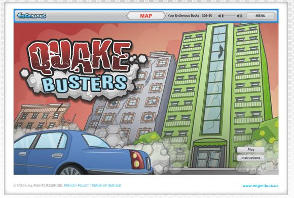 quakeBusters02