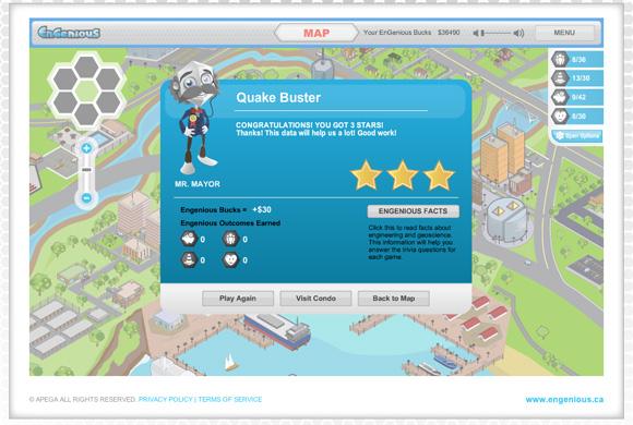 quakeBusters07