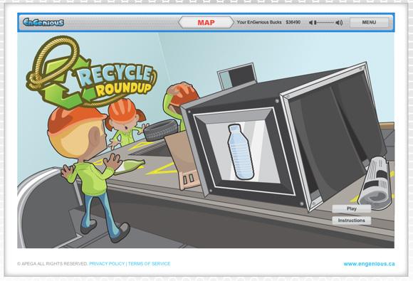 recycleRoundUp02
