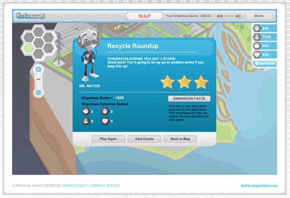 recycleRoundUp06