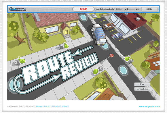 routeReview02