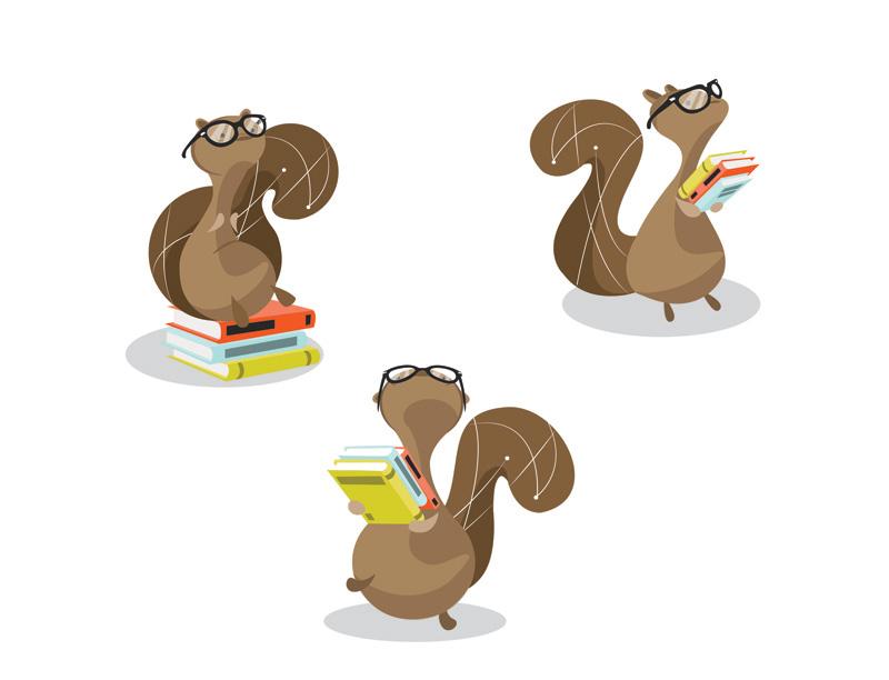 squirrelSeasonItemsCS4_20130424-01