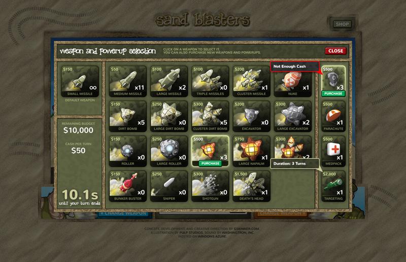 tanksterWeaponSelectScreen
