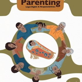 NCSA Parenting Guide