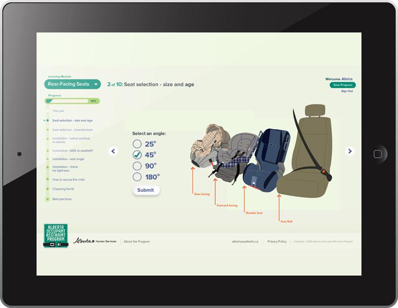 AORP-iPad-01