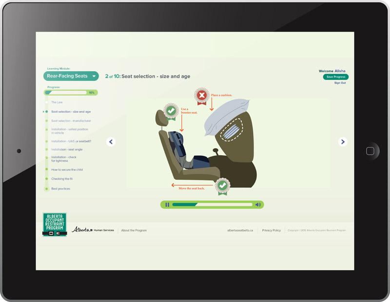 AORP-iPad-02