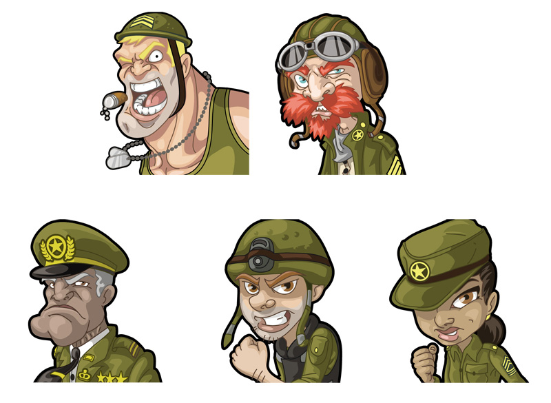 tanksterCharacters