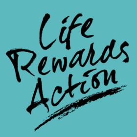 Life Rewards Action