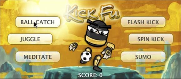 kickFu01