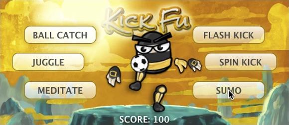kickFu04