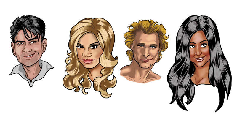 ABVentureIllustrationCelebrities_20121126