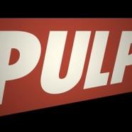 Pulp Speaks!