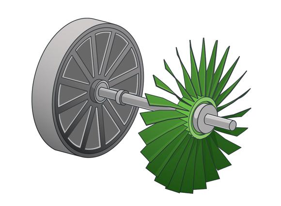 rocketfuel_turbine