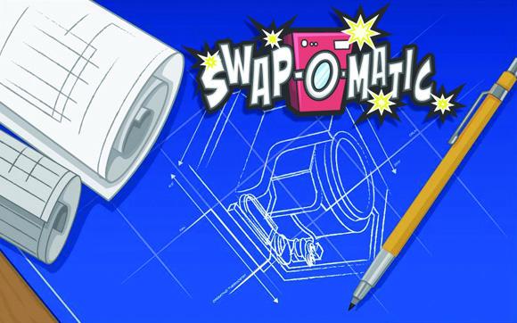 splashSwapomatic