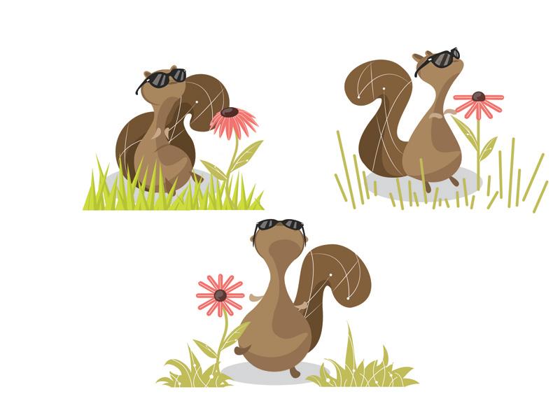 squirrelSeasonItemsCS4_20130424-02