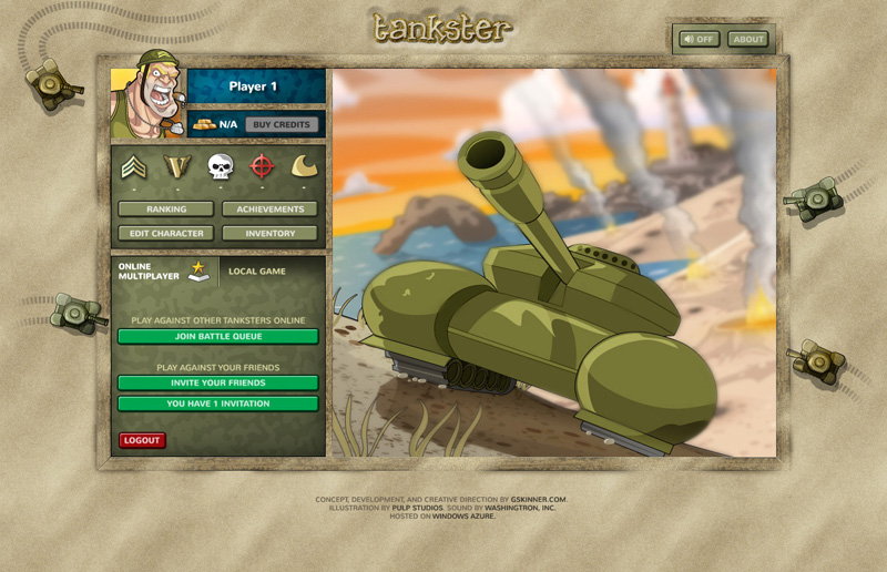 tanksterGameScreen