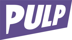 Pulp in Ultra Violet